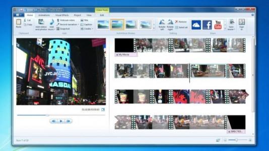 WindowsMovieMaker-650-80